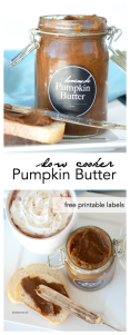 slow-cooker-pumpkin-butter-pin-398x1024