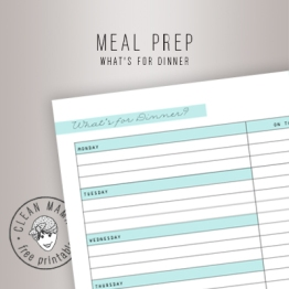 MEAL-PREP.-WHAT_S-FOR-DINNER