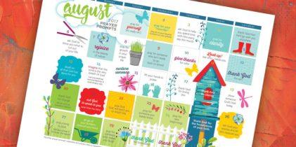 ProductGraphic_Aug-17-prayer-prompts-750x375